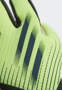 adidas Performance - LEAGUE - Goalkeeping gloves - grey - 2