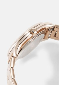 Cluse - FÉROCE PETITE  - Watch - pink/gold-coloured - 2