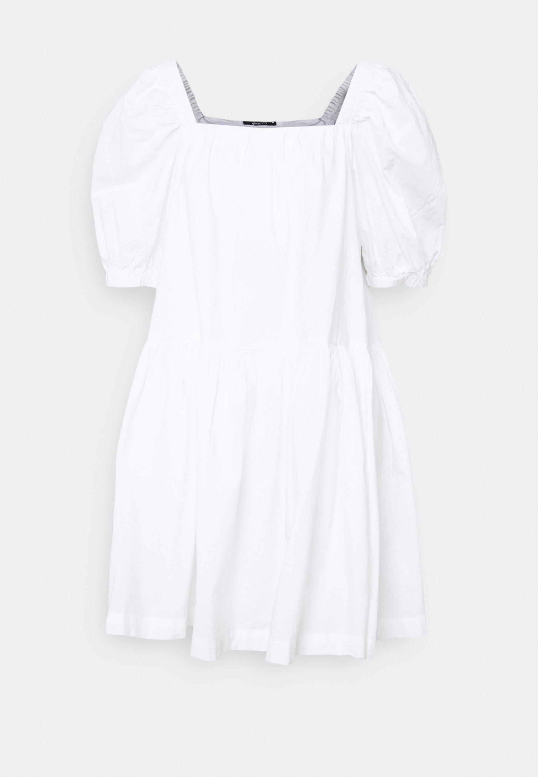 Women RONJA DRESS - Day dress