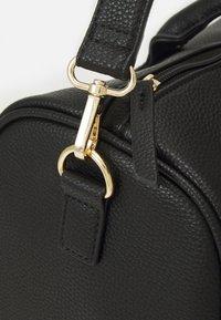 Even&Odd - Weekend bag - black - 3