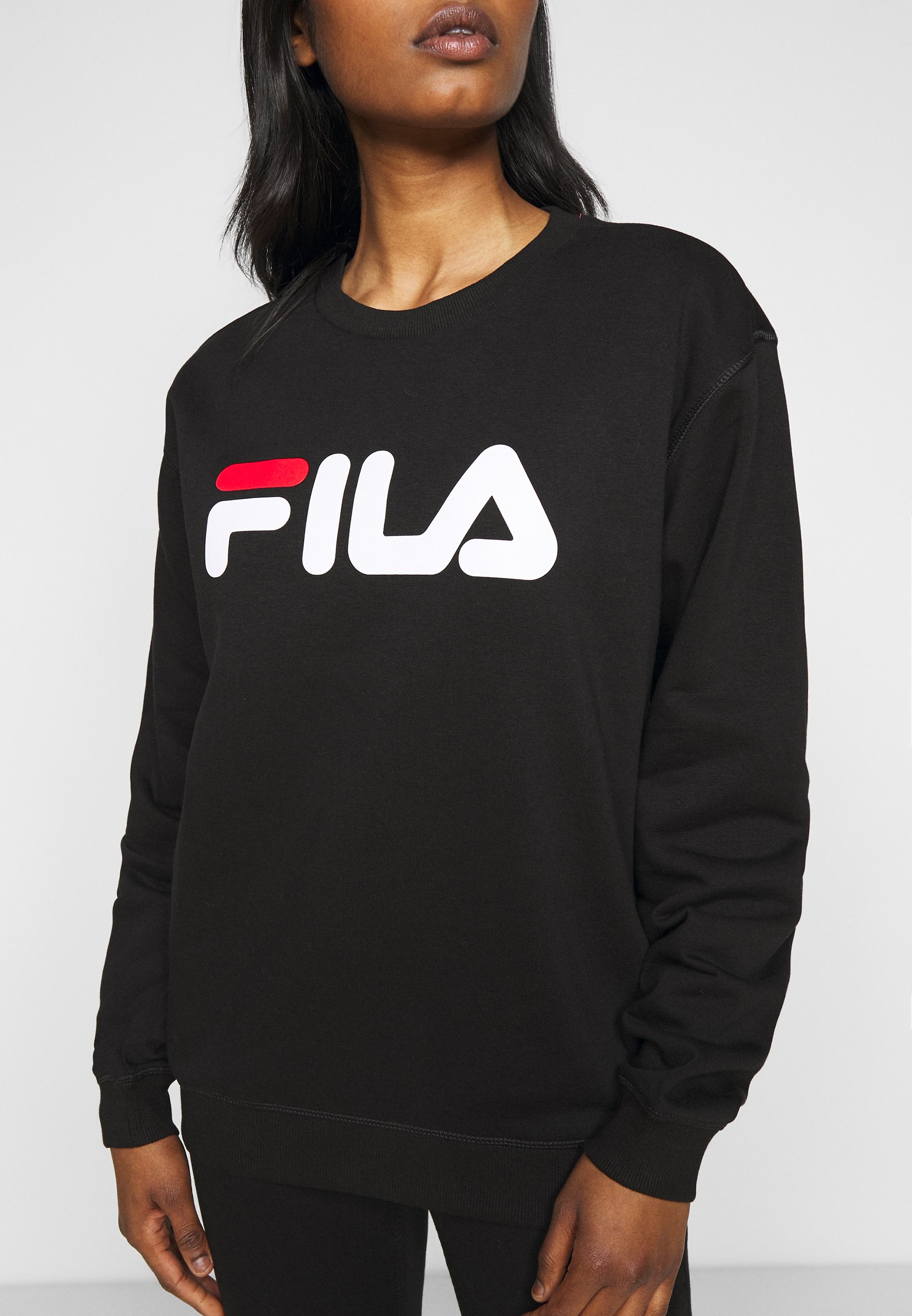 Fila LADINA Sweater ponderosa pine Zalando.nl