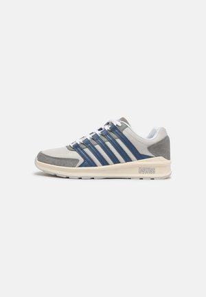 VISTA - Sneakersy niskie - lunar rock/griffin/blue horizon