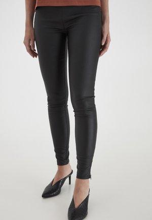 Legging - (noos) black