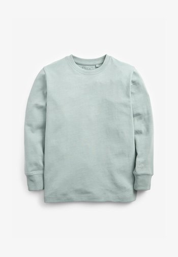COSY  - Long sleeved top - mint