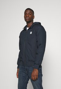 Element - DULCEY - Winter jacket - eclipse navy - 0
