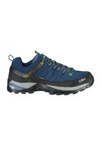CMP - Hiking shoes - blau - 4