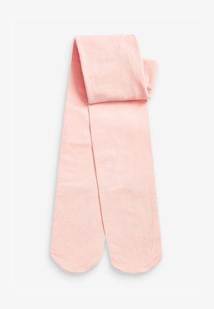 Sukkahousut - pink