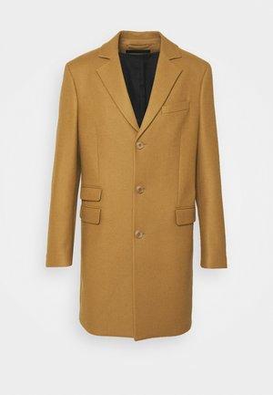 LUGO - Klassinen takki - braun