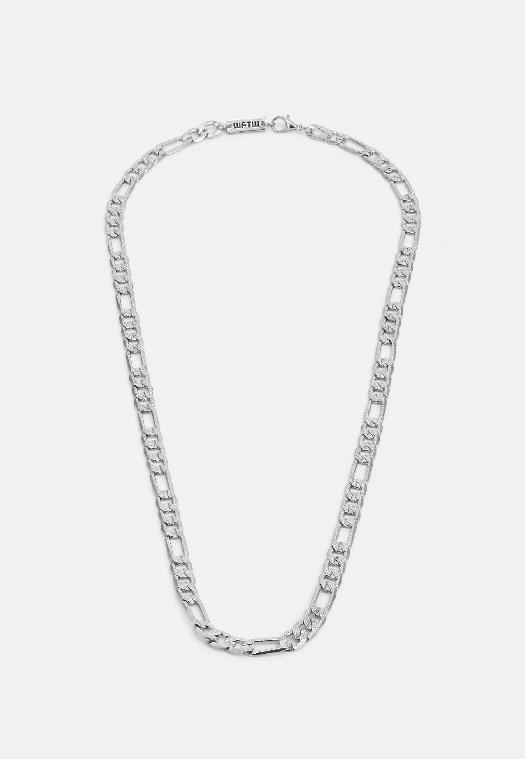 Men FREERIDER CHAIN NECKLACE - Necklace