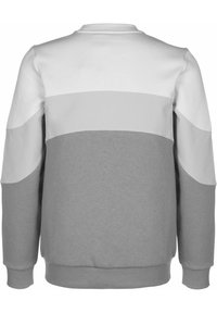 adidas Originals - CREW - Sweatshirt - grey one - 1