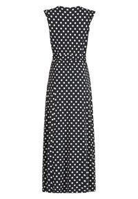 Betty Barclay - Day dress - dunkelblau/weiß - 3