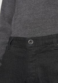 Emporio Armani - Slim fit jeans - grey - 3