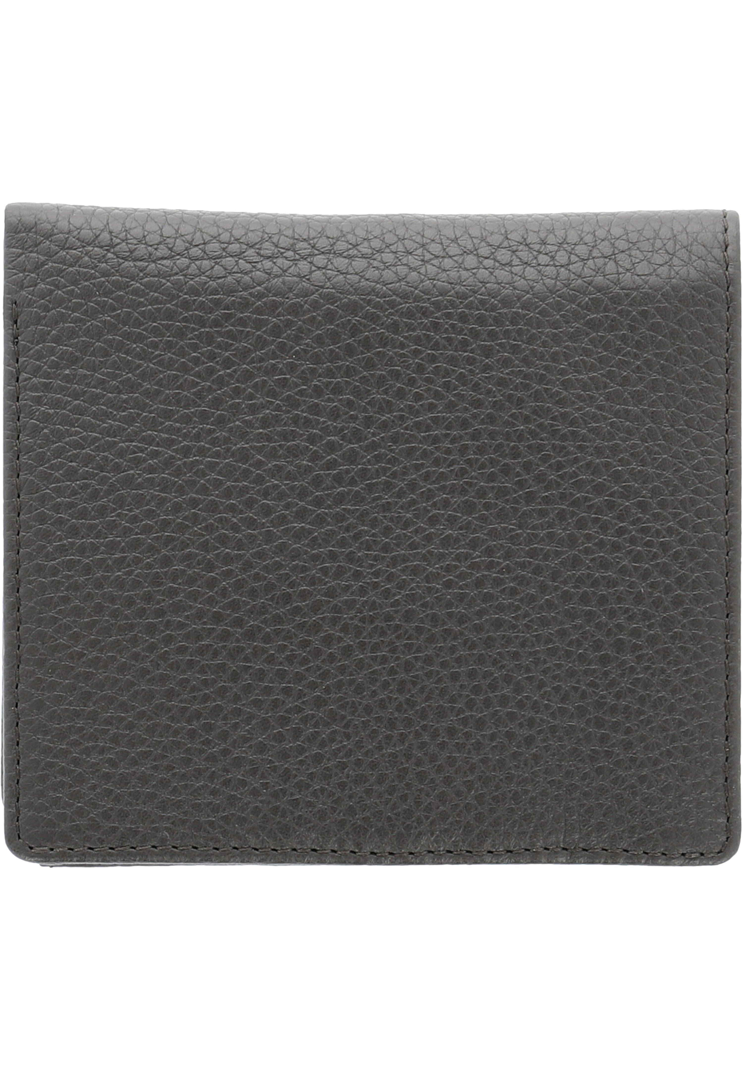 Homme SOLID  - Portefeuille