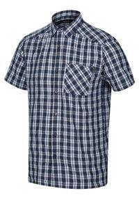 Regatta - MINDANO  - Shirt - dark denim - 0