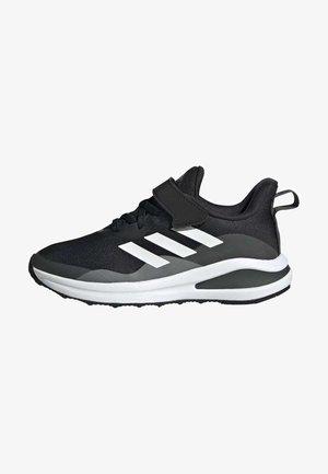 Zapatillas de running neutras - black
