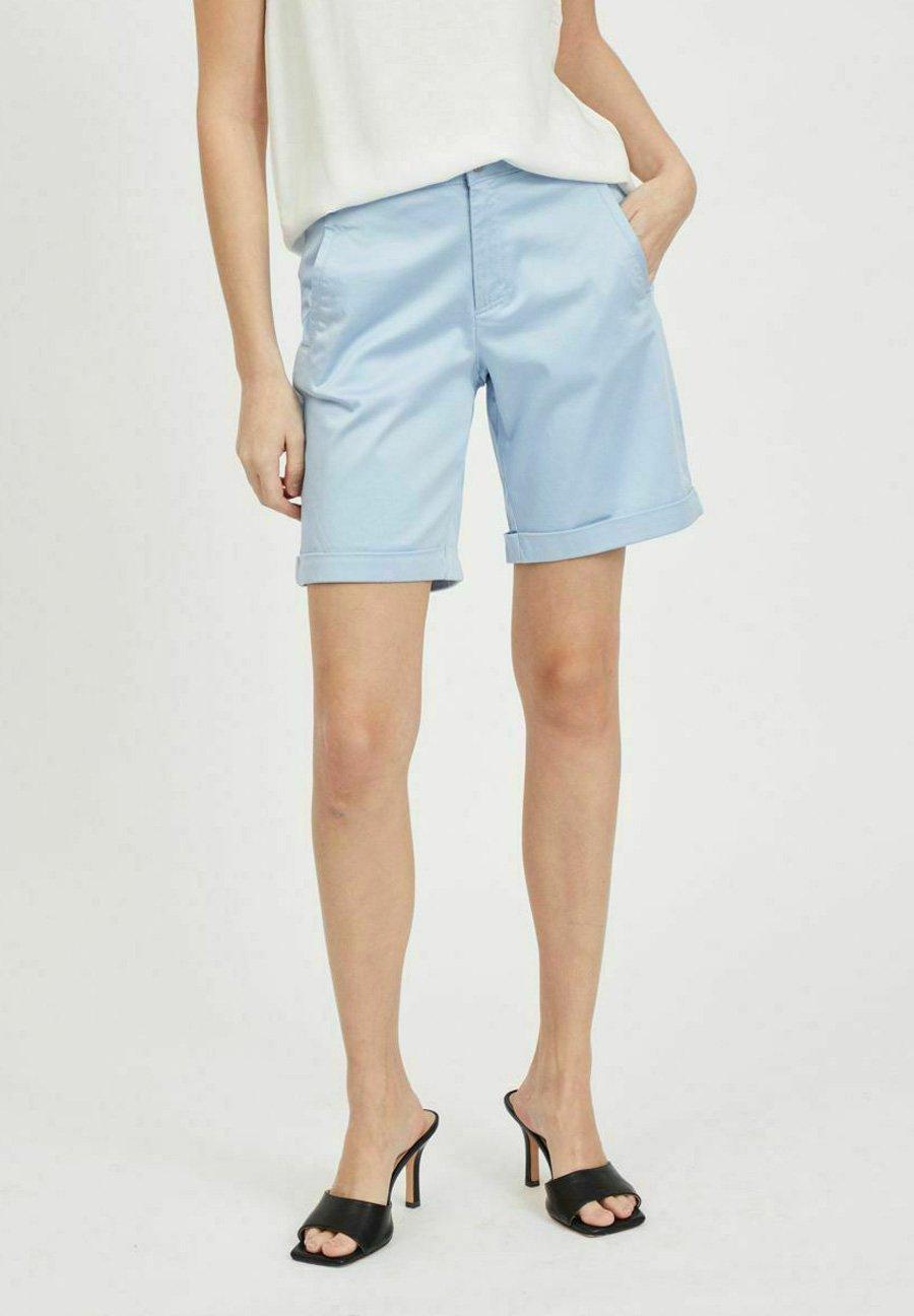 Mujer VICHINO - Shorts