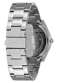 Guess - LADIES TREND - Reloj - silver-coloured/multi - 2