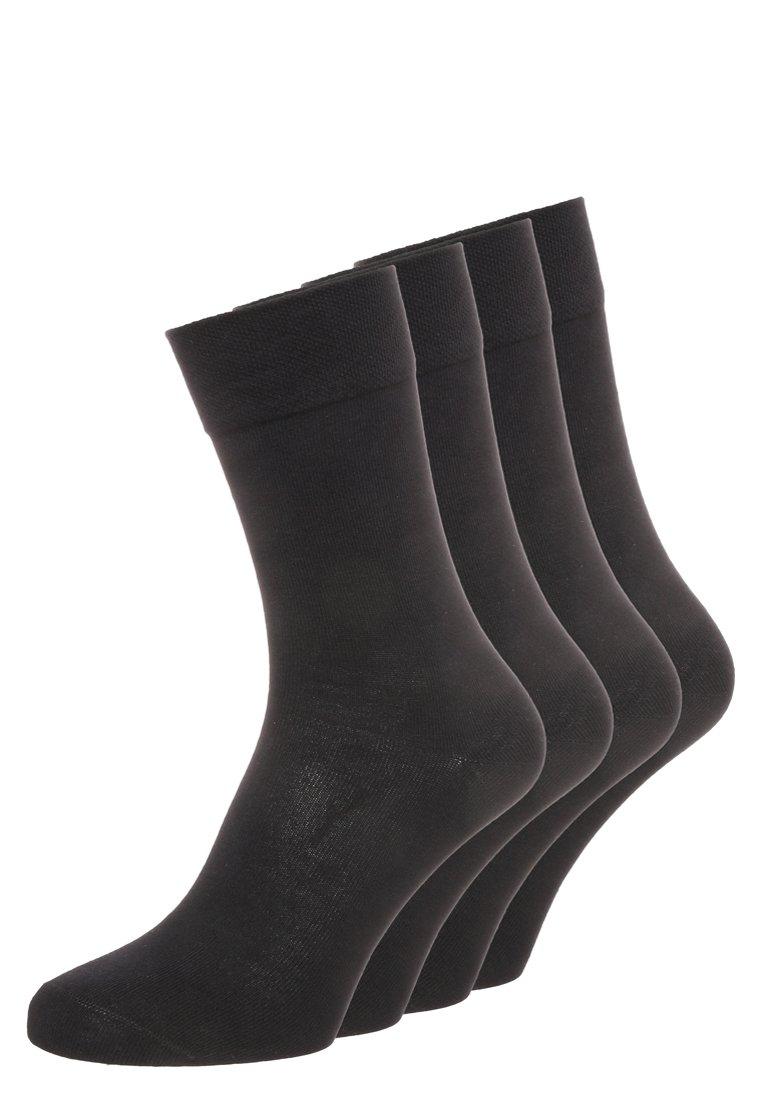 Damen 4 PACK - Socken