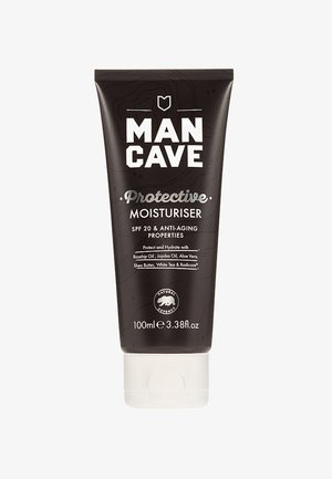 PROTECTIVE MOISTURISER 100ML - Face cream - -