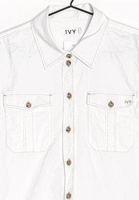 Ivy Copenhagen - Chemisier - white - 2