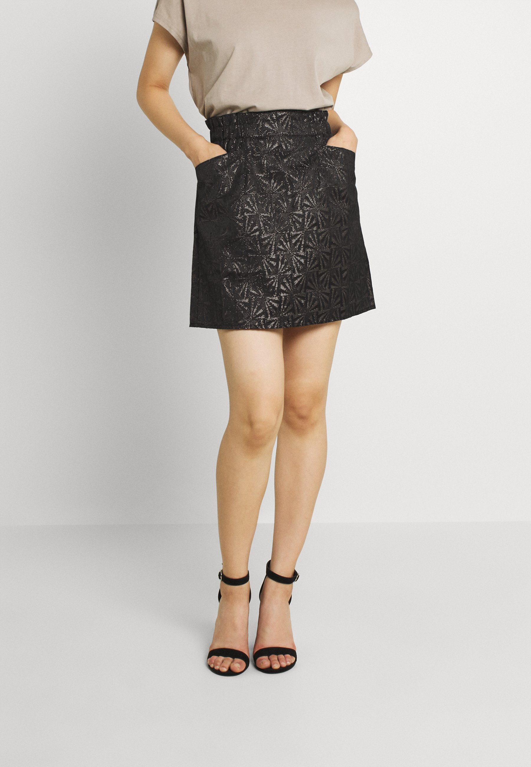 Donna LADIES SKIRT - Minigonna