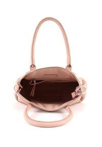 FREDsBRUDER - Handbag - powder rose - 4