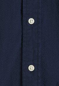 Polo Ralph Lauren Big & Tall - Košile - astoria navy - 2