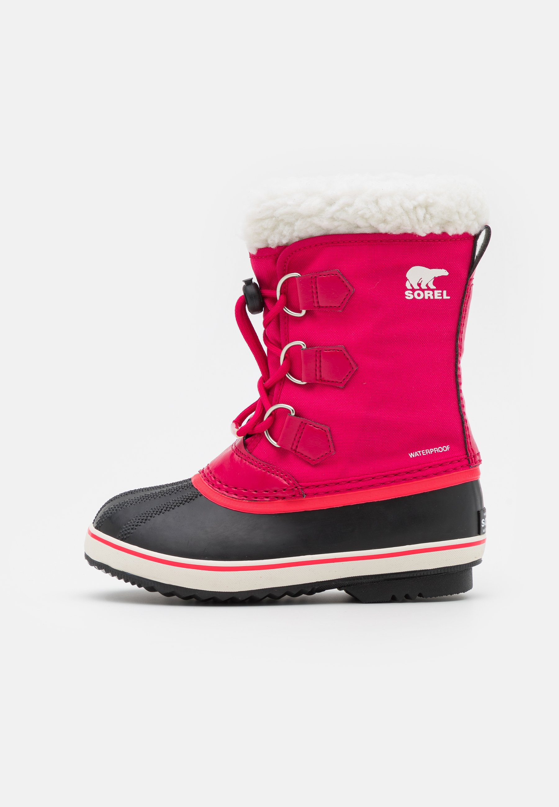 Kids YOUTH YOOT PAC - Winter boots