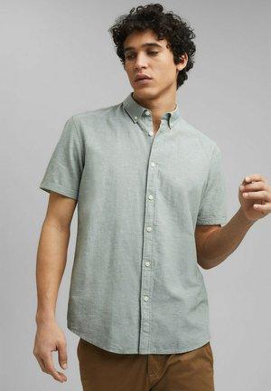 Shirt - light khaki