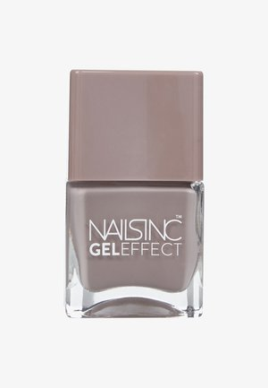 GEL - Nail polish - alfred place