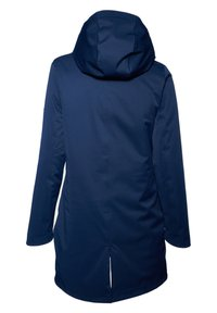 Scandinavian Edition - Winter coat - blau - 1