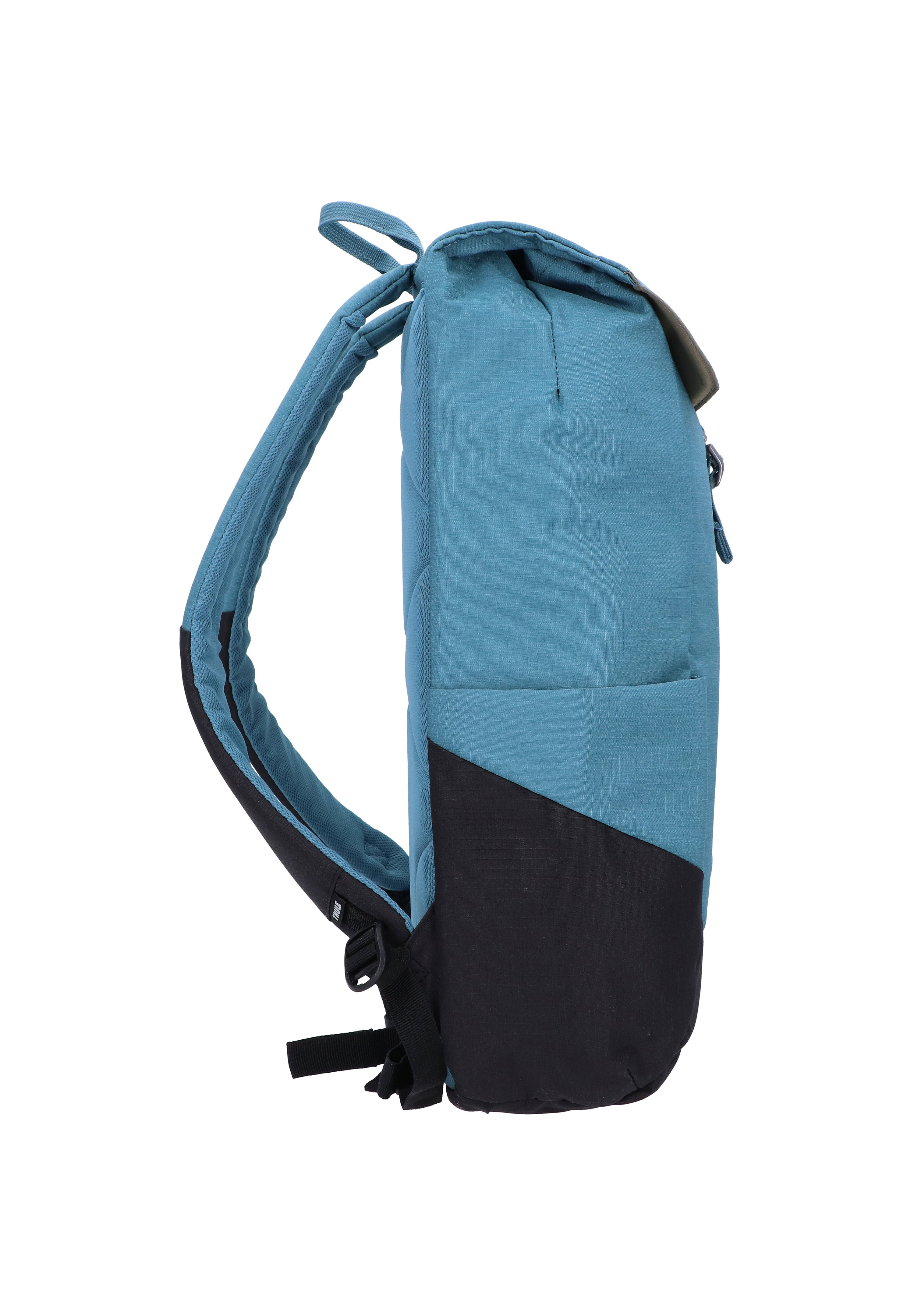 Thule LITHOS - Sac à dos - blue/black