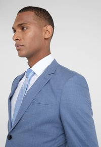 HUGO - ARTI HESTEN - Suit - light/pastel blue - 7