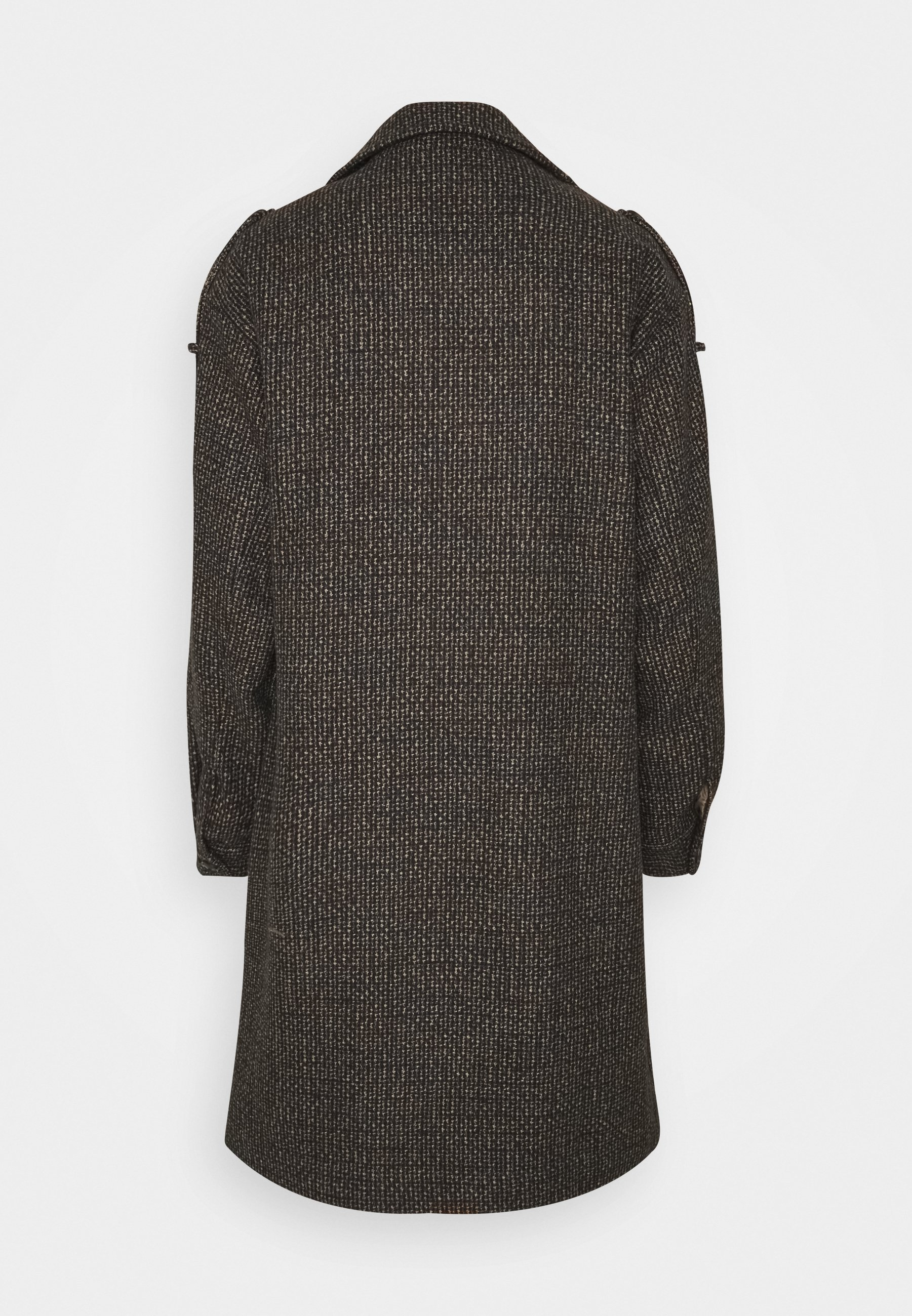 Women JDYDISA JACKET - Trenchcoat
