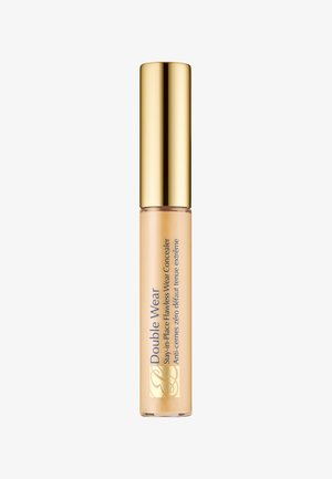 DOUBLE WEAR STAY-IN-PLACE FLAWLESS WEAR CONCEALER 7ML - Concealer - 1C light
