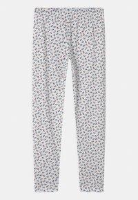 Petit Bateau - PRINTED 2 PACK - Pyjama set - multi-coloured - 4