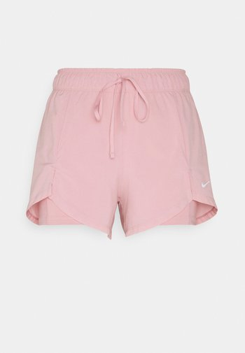 Pantalón corto de deporte