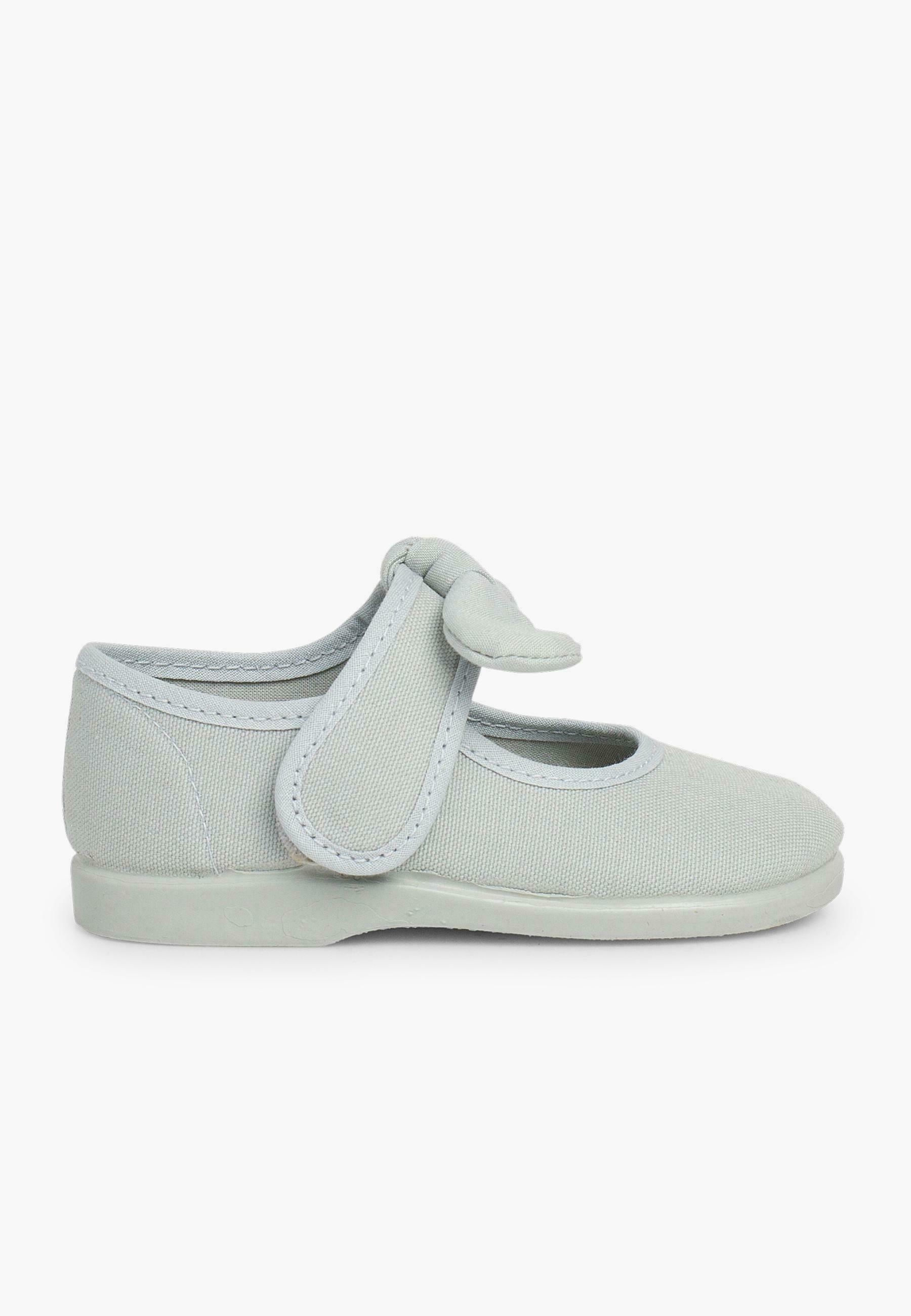Enfant CON TIRA ADHERENTE - Chaussures premiers pas