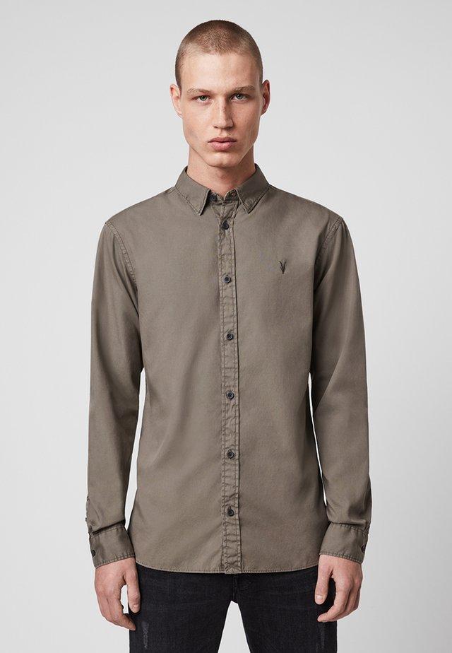 REDONDO - Skjorter - khaki