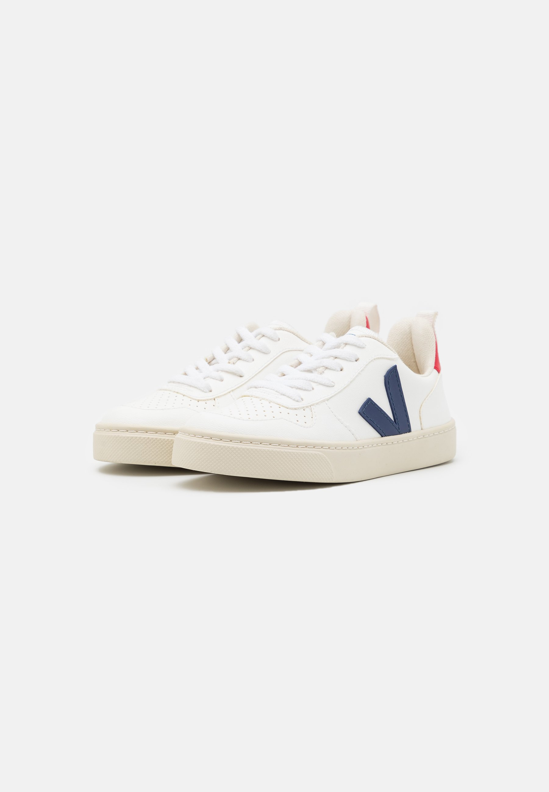 Kids SMALL V10 LACES UNISEX - Trainers