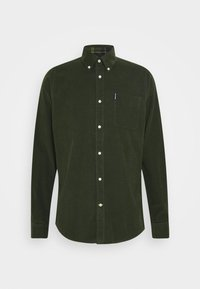 Barbour - Hemd - forest - 5