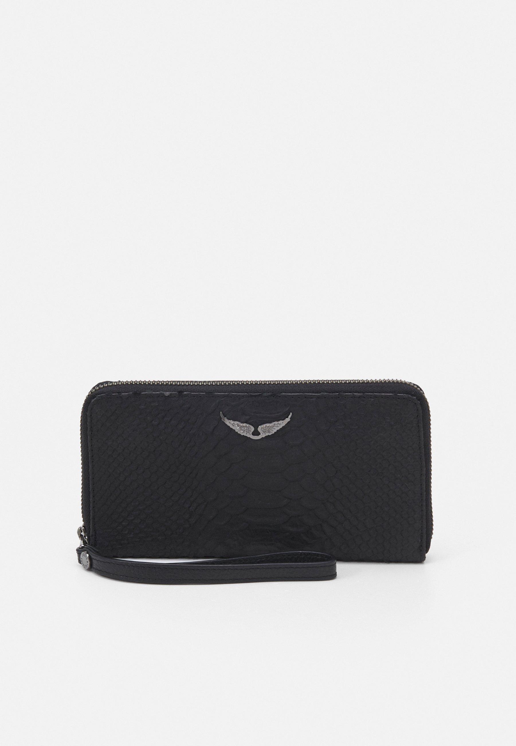 Women COMPAGNON SAVAG - Wallet