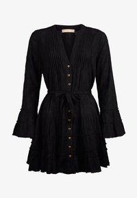Isla Ibiza Bonita - Day dress - black - 6