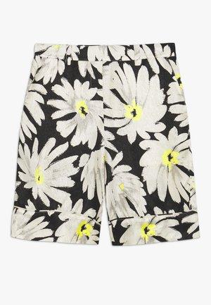 ARGARITA - Shorts - blazing yellow