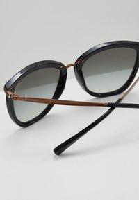 RALPH Ralph Lauren - Sunglasses - black - 4