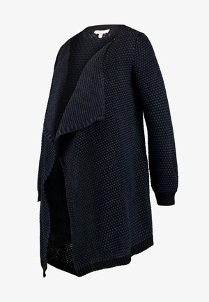 CARDIGAN  - Gilet - night blue