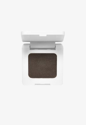 BACK2BROW - Eyebrow powder - dark