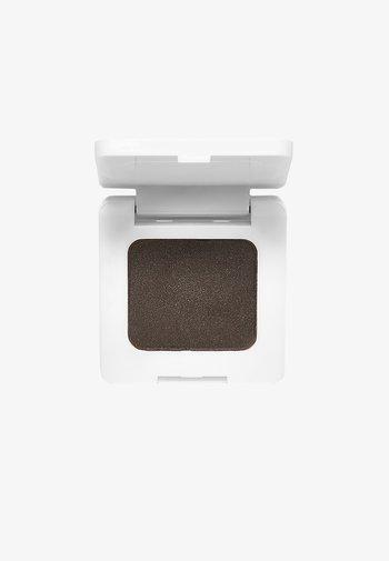 BACK2BROW - Eyebrow powder - dark
