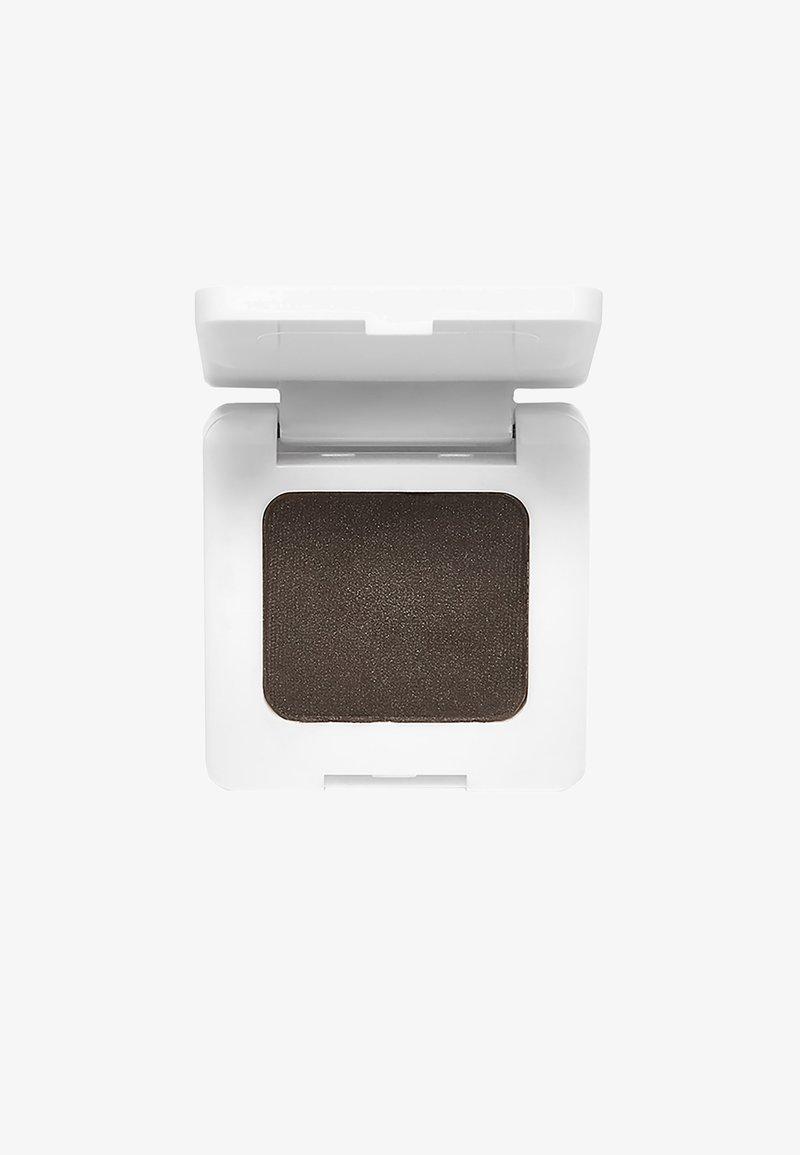 RMS Beauty - BACK2BROW - Eyebrow powder - dark
