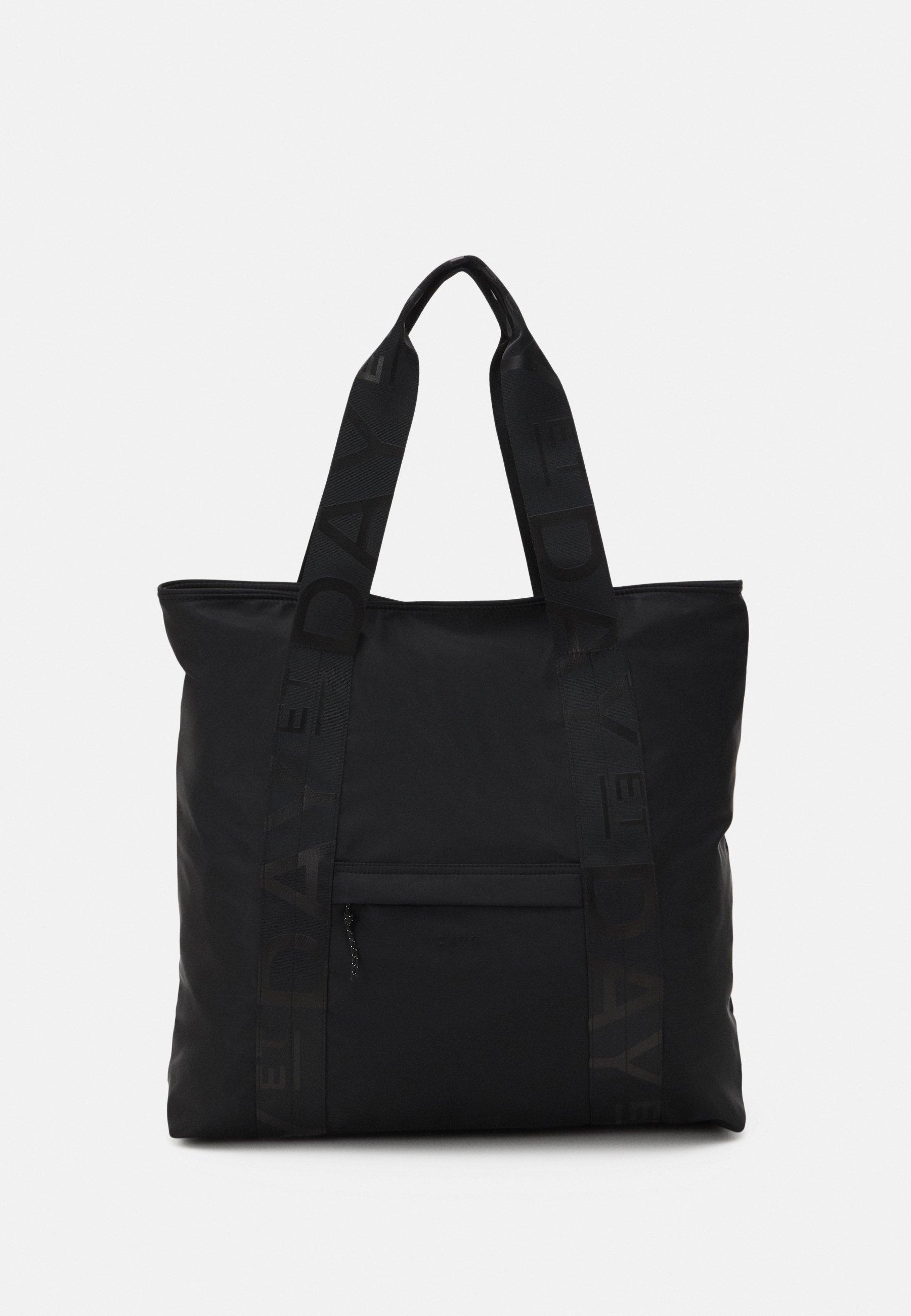 Women GRAPHICS TOTE - Tote bag